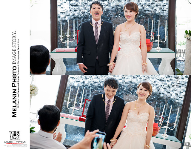 peach-wedding-20130707-8093+8095