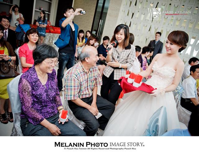 peach-wedding-20130707-7956