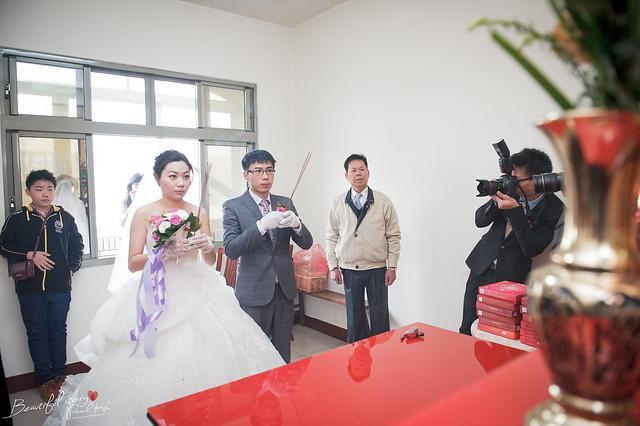 peach-20131228-wedding-436
