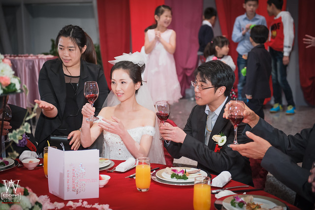 peach-wedding-20150412-815