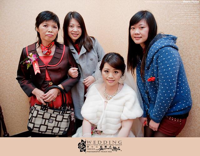 peach-20130113-wedding-9890