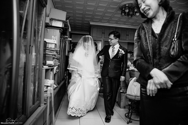 HSU-wedding-20141227--360