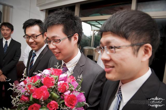 peach-20131124-wedding-217