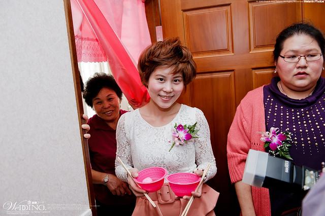 peach-2013-3-7-wedding-3094