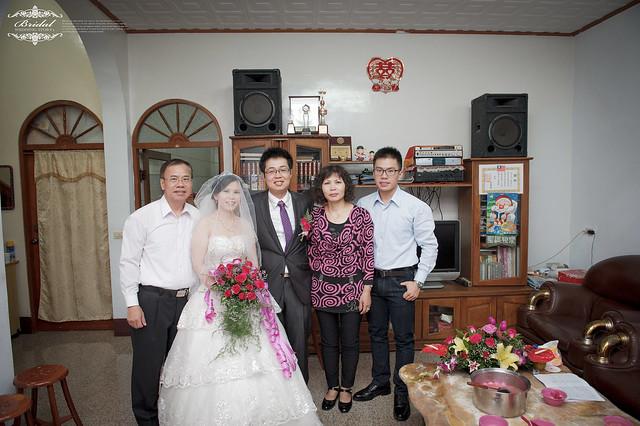 peach-20131124-wedding-424
