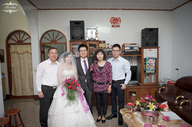 peach-20131124-wedding-424