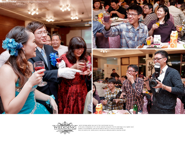 peach-wedding-20121202-7230+7231+7233