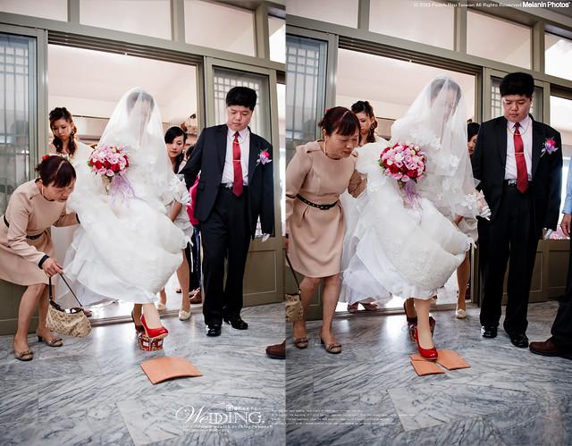 peach-2013-3-7-wedding-3049+3053