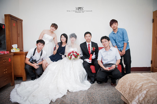 peach-wedding-20140702--268