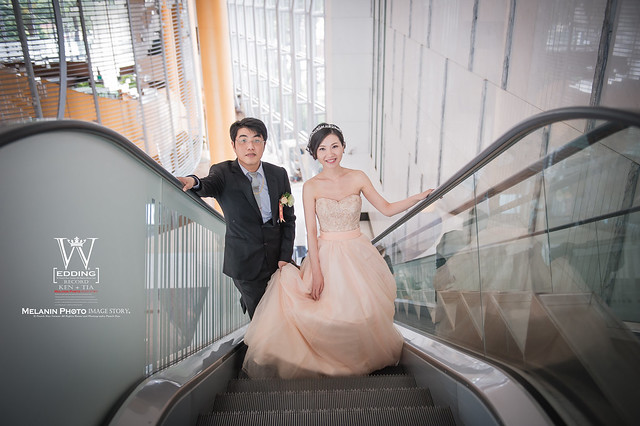 peach-wedding-20150412-856