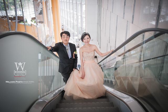 peach-wedding-20150412-856