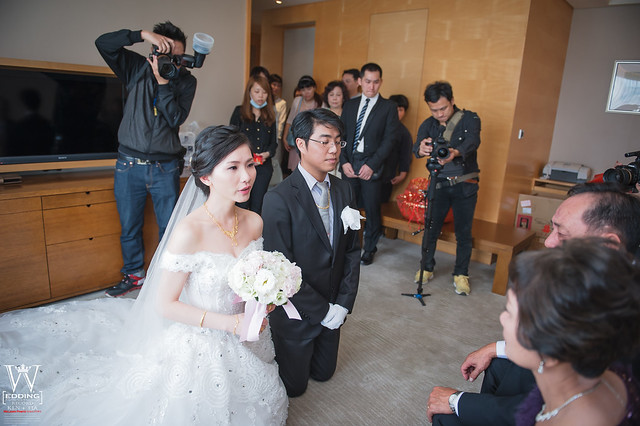 peach-wedding-20150412-417