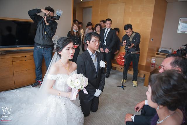 peach-wedding-20150412-417