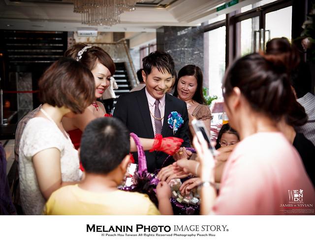 peach-wedding-20130707-8406