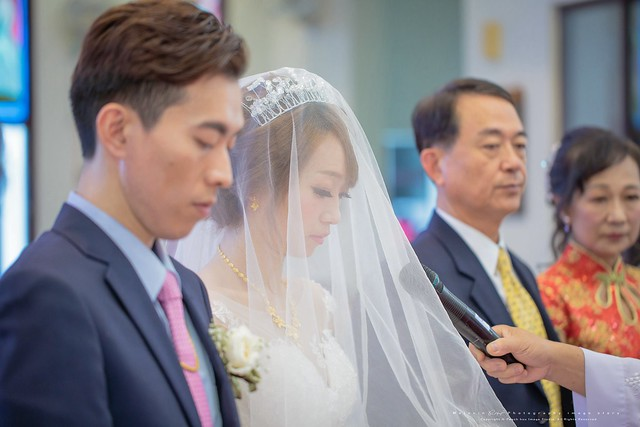 peach-20161016-wedding-660-B-148