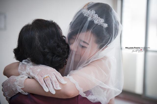 peach-20140426-wedding-210