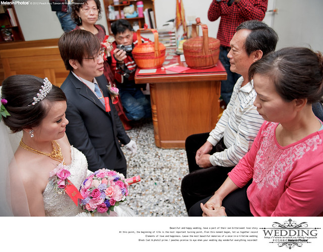 peach-wedding-20121202-6695