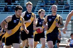 Pennant-Hills-v-Balmain-AFL-Division-1-0053
