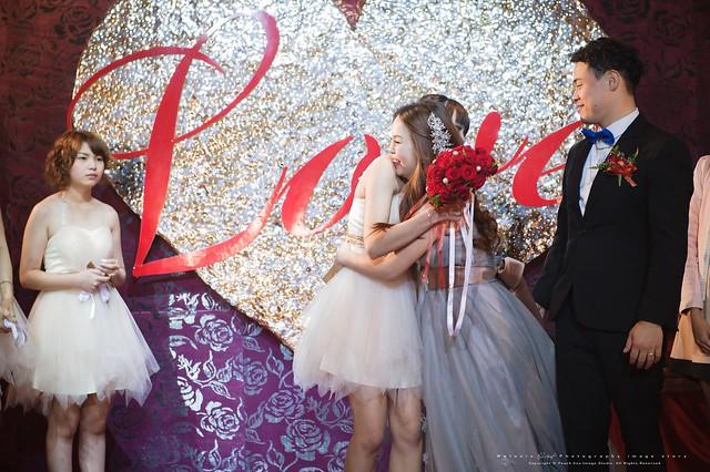 peach-20151024-wedding-509