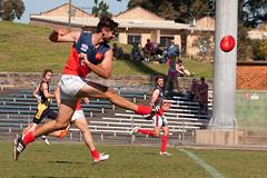Pennant-Hills-v-Balmain-AFL-Division-1-0032