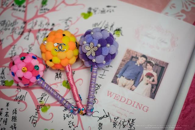 peach-20151024-wedding-456