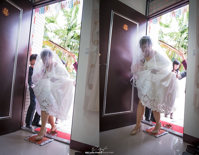 HSU-wedding-20141227--473+474