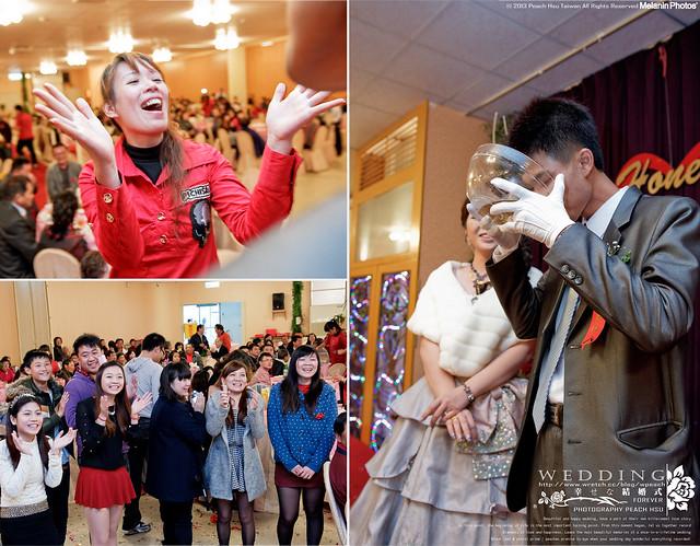 peach-20130113-wedding-0303+0304+0307