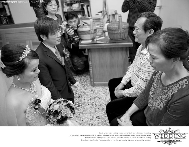 peach-wedding-20121202-6695-1