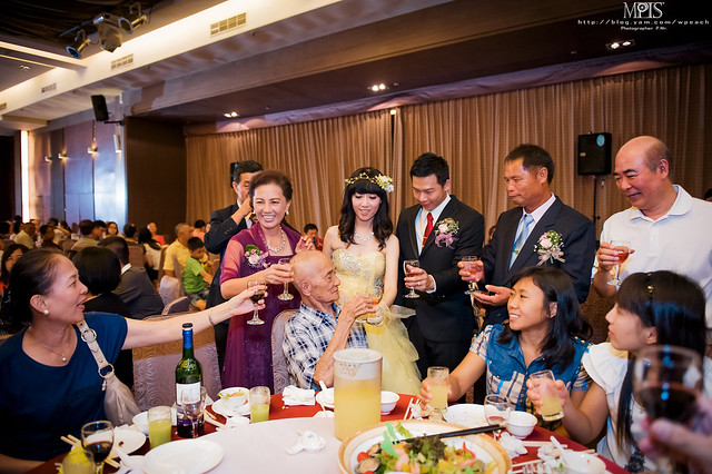 peach-wedding-20140703--364