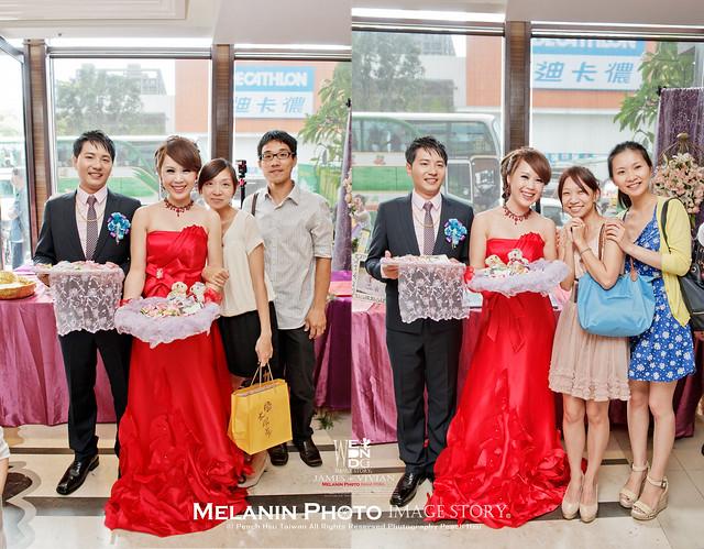 peach-wedding-20130707-8619+8631