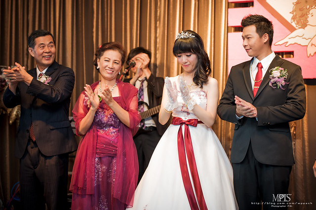 peach-wedding-20140703--158