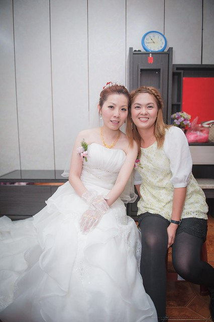 peach-wedding-20150510-306