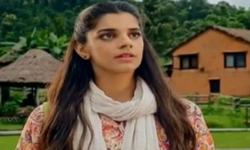 Dil Banjara Episode 7 Full by Hum Tv Aired on 25th November 2016
