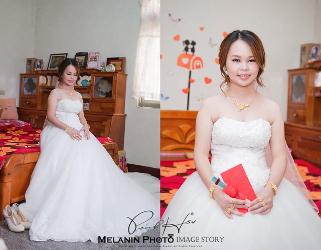 peach-20151024-wedding-127+129