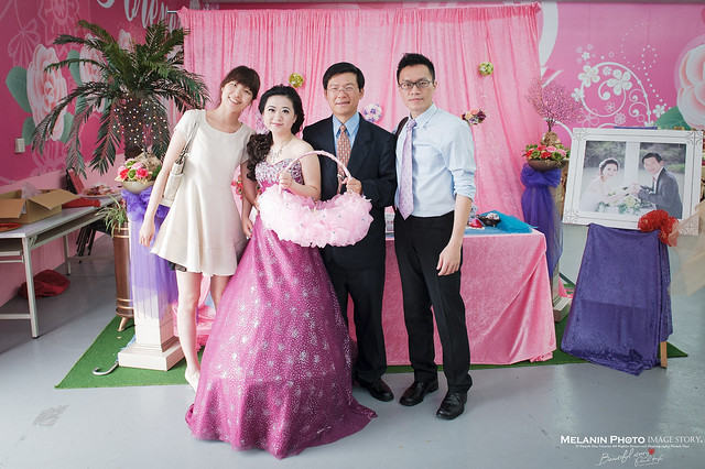 peach-20140426-wedding-667