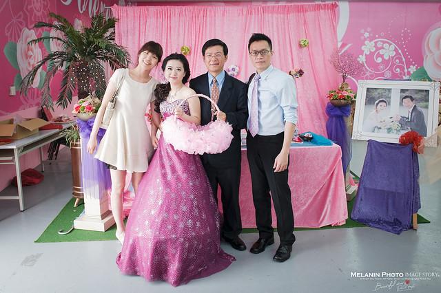 peach-20140426-wedding-667