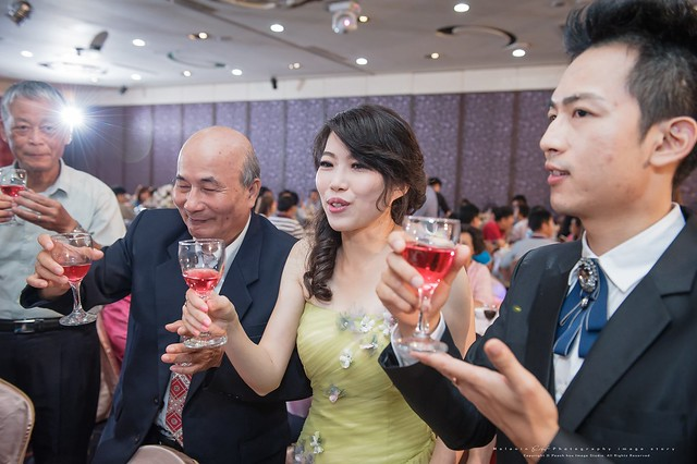 peach-20160917-wedding-383