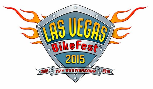 "LAS VEGAS NV USA - ""Las Vegas Bike Fest  2015 -  15th Anniversary""  Congratulations, TBT -  I was there when it all started 15 years ago - Celebrate on  October 1st to 4th  2015 • <a style=""font-size:0.8em;"" href=""http://www.flickr.com/photos/134158884@N03/21122867658/"" target=""_blank"">View on Flickr</a>"