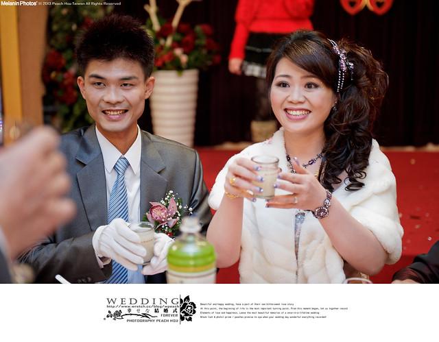 peach-20130113-wedding-0098