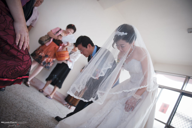 peach-20140426-wedding-200