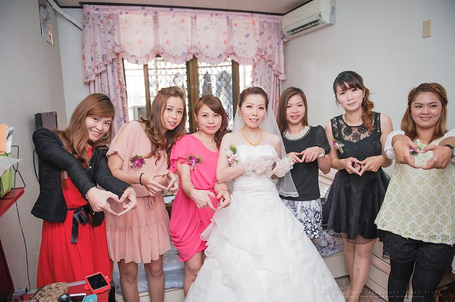 peach-wedding-20150510-88