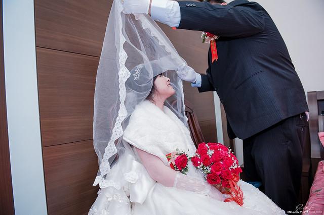 HSU-wedding-20141220-225
