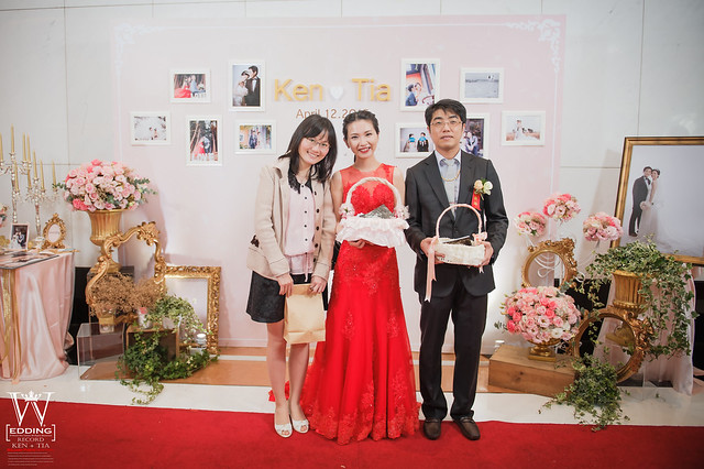 peach-wedding-20150412-1191