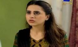 Manjdhar Episode 23 Full by Geo Tv Aired on 24th November 2016
