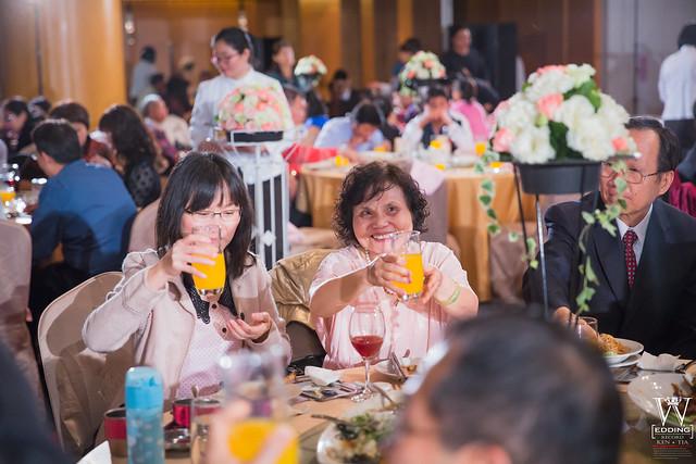 peach-wedding-20150412-992