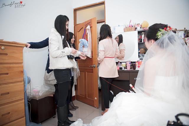 peach-20131228-wedding-407