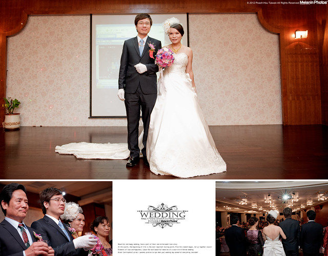 peach-wedding-20121202-6991+6997+7020