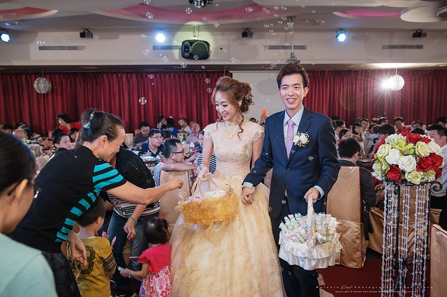 peach-20161016-wedding-992