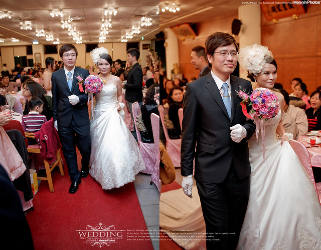 peach-wedding-20121202-6984+6988