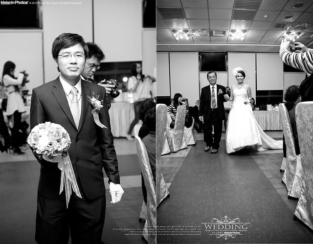 peach-wedding-20121202-6955+6960